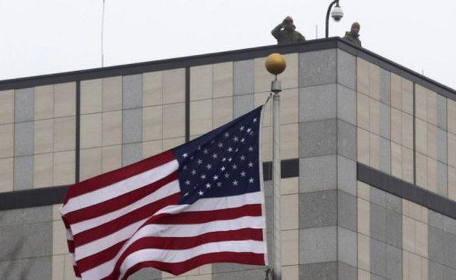Ambasada e SHBA në Kosovë kundër vendimit të Albin Kurtit: