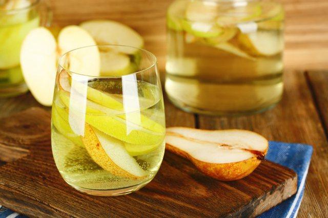 Ja disa receta pijesh, që të dobësoheni në kushte