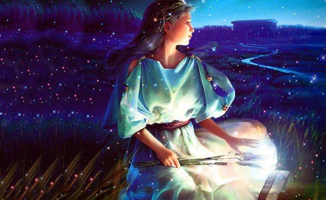 Horoskopi javor 13-19 prill 2020