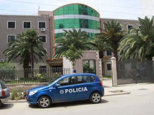 Plagosen dy persona në Durrës, arrestohet autori