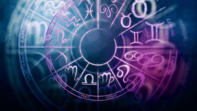 Këto shenja horoskopi ndryshojnë mendje sa hap e mbyll sytë