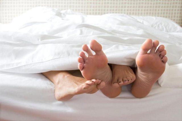Letër psikologes/ Nuk arrij dot kënaqësi seksuale me partneren.