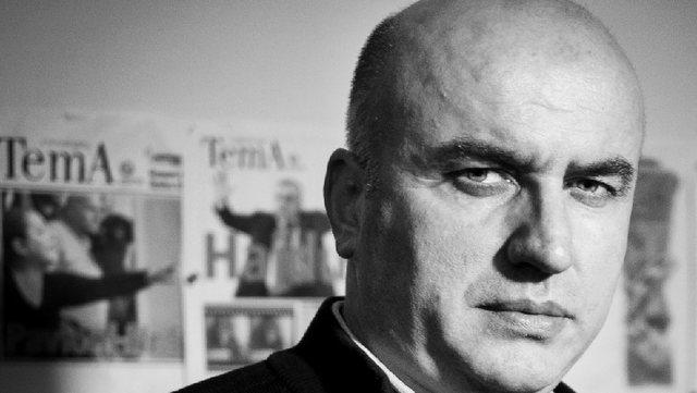 Komedia Pacolli tregon shtetin parapolitik të Kosovës