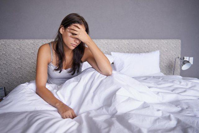 Letër psikologes/ Kam ankth kur zgjohem në mëngjes.