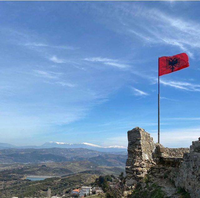 10 arsye pse duhet vizituar Vlora, nga Dhurata Thanasi!
