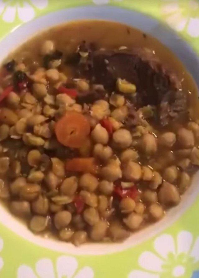 Gatimet e Edlirës, që i dhanë shije karantinës sonë!