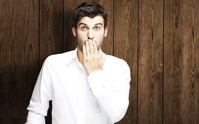 5 sekrete që burrat nuk i tregojnë kurrë!