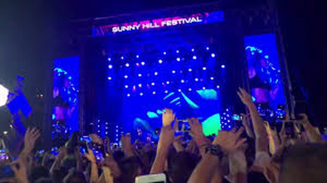 A do të mbahet këtë vit Sunny Hill Festival? Flet Dua Lipa