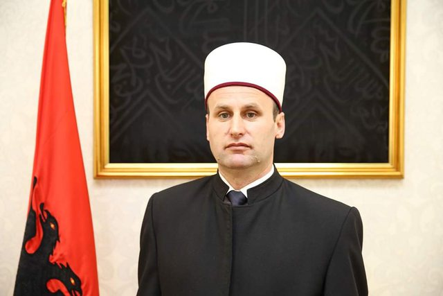 Kreu i KMSH: Namazi i Fitër Bajramit do të falet në xhami!