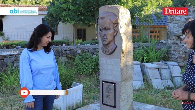 Të njoh me muzeun më unik shqiptar, në vendin e 1001 historive