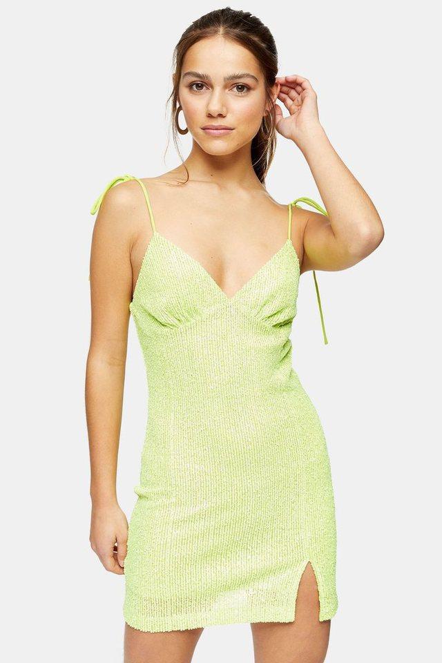 18 fustane verore që do t'ju bëjnë të ndiheni