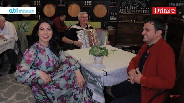 Rudina Xhunga: Gjirokastra këtë verë nuk njihet, shko ta shijosh