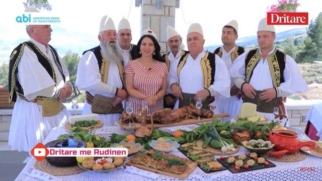 Reportazh/ Fshatrat e Gjirokastrës, nga Dhoksati tek Andon Poçi!