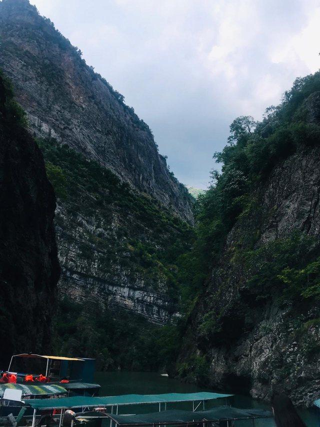 Një përrallë vere në Tajlandën e Shqipërisë!