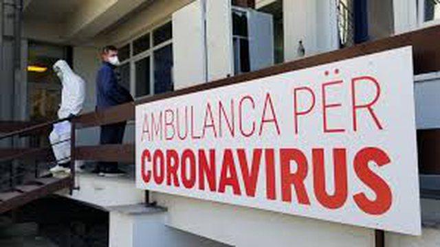 Shifra tragjike në Kosovë/ Në 24 orë, 6 viktima nga Covid-19