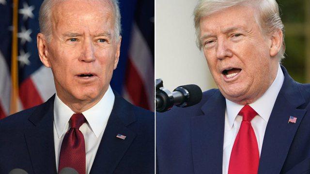 Zgjedhjet presidenciale në SHBA/ Sondazhet nxjerrin fitues Joe Biden