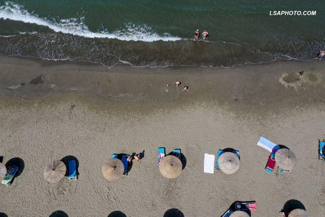 Plazhi i Semanit, destinacioni që duhet të zgjidhni për pushimet