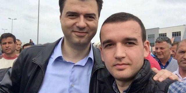 Kush është Erenik Peka, kreu i grupit të hakerave që