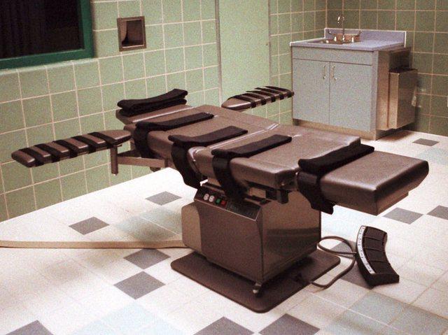 Pas 17 vitesh, Gjykata e Lartë në SHBA lejon ekzekutimin federal