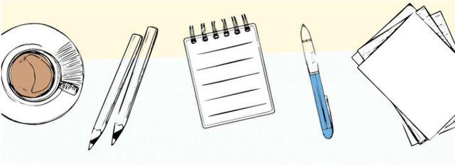 6 mënyra të thjeshta, si të largoni stresin në punë