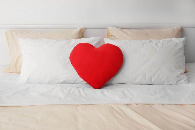 Disa arsye pse keni rrahje të shpeshta zemre!