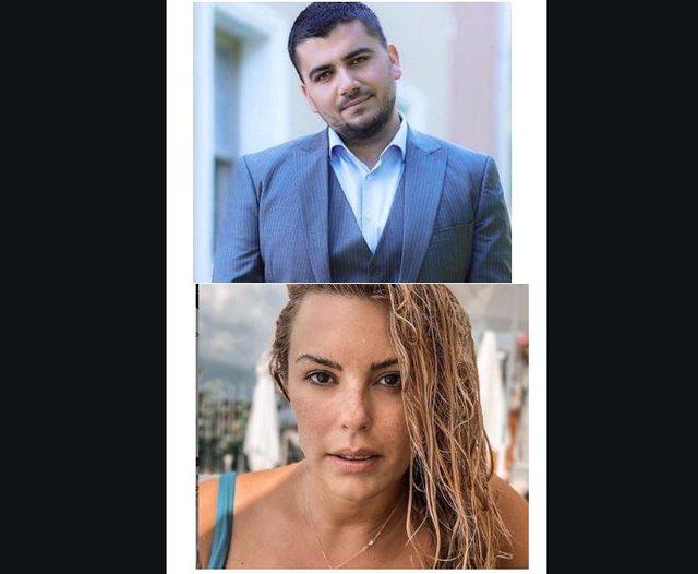 Ermal Fejzullahu: Turp për këngëtarët që ankohen