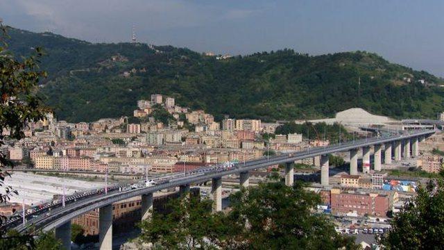 Xhenova inauguron urën e re dy vjet pas rrëzimit tragjik