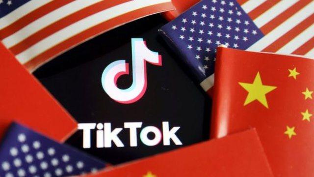 Shitja e TikTok/ Trump i kërkon një përqindje të madhe