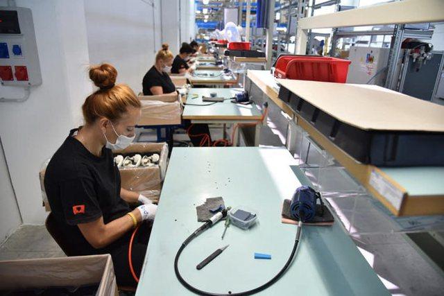 Punësimi për të papunët si pasojë e COVID-19/ Qeveria