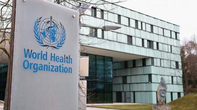 OBSH: Vdekshmëria nga koronavirusi, 0.6%. Virusi mund të mos jetë