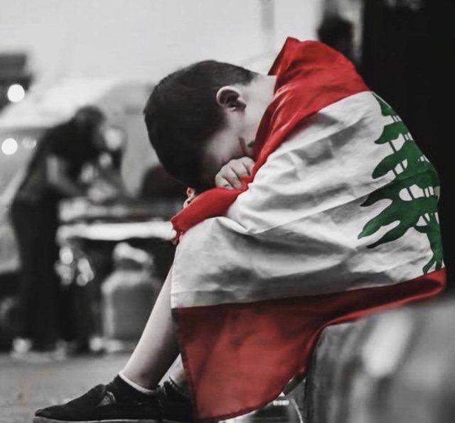 Tragjedia në Liban, Rama e Meta reagojnë të trishtuar!