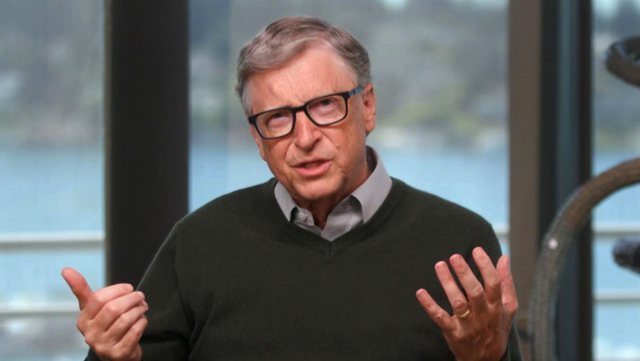 Bill Gates: Covid-19 nuk është asgjë para kësaj krize
