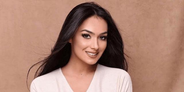 Klea Huta rikthehet si aktore në një serial shqiptar