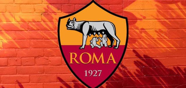 Gjithçka e konfirmuar, AS Roma me pronar të ri!