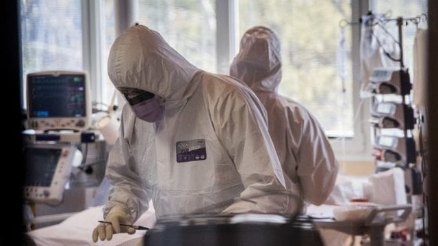 Italia ka gati dozat e para të vaksinës anti-Covid-19. Ja kur do