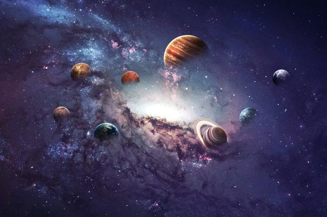 12 mistere të shkencës që nuk i ka zbuluar askush
