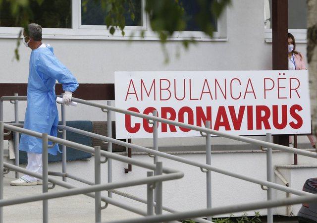 Rëndohet bilanci në Kosovë/ 14 viktima në 24 orë nga
