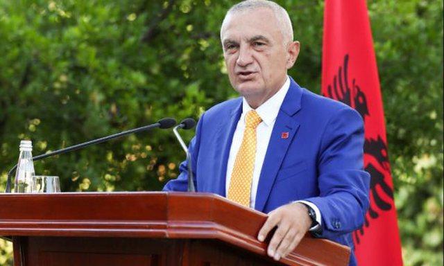 Meta thërret të rinjtë shqiptarë të bashkohen dhe