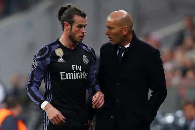 Nuk bëjnë pjesë në planet e Zinedin Zidanes/ Shumë