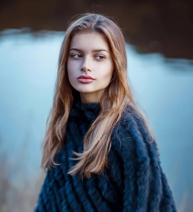 Adriana Lima shqiptare, vajza nga Rrësheni që ka rrugë të