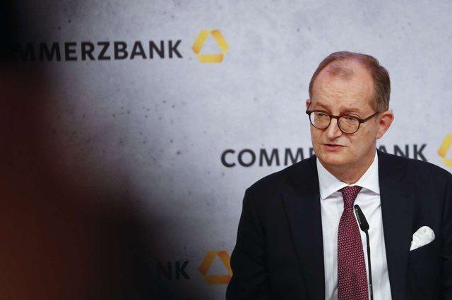 Kriza nga koronavirusi/ Banka gjermane mbyll 200 degë