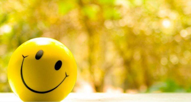 5 sekrete të thjeshta për një jetë të lumtur!