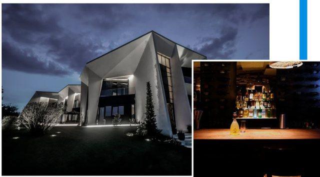 Suksesi botëror i arkitektit shqiptar, Përparim Rama!