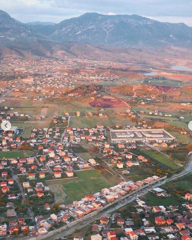 Udhëtimi dy-javor i një amerikani në Shqipëri: Jeni të