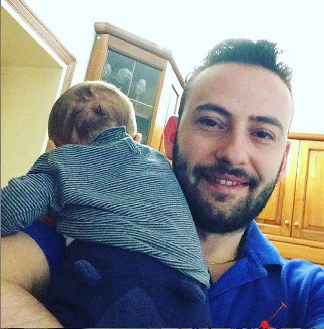 Historia e Saimir Xhaxhajt, shqiptarit që lë pa fjalë shefat e
