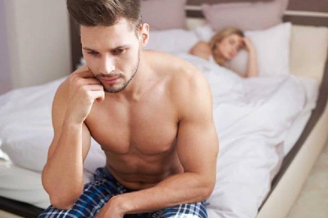 Letër psikologes/ Nuk bëj dot seks lirshëm me të