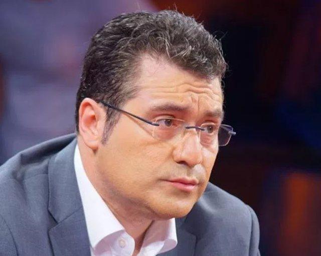 'Meta kryeministër, Berisha president', sa fat paska pasur ky Edi
