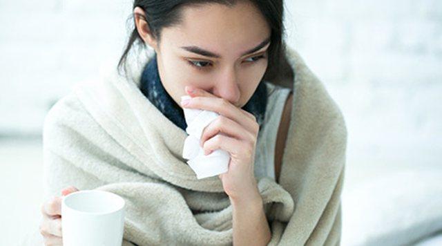 Po, mund të keni Covid-19 dhe grip në të njëjtën