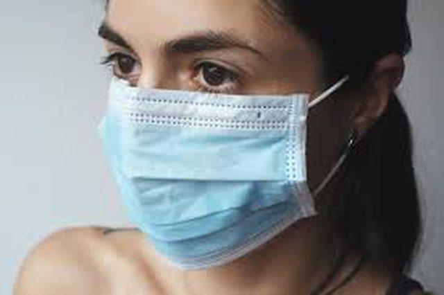 Studiuesit: Maskat po u japin imunitet njerëzve