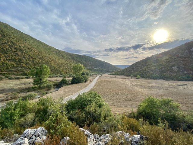 Luigi Soreca zbulon një nga vendet më të bukura të